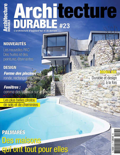 architecture magazines download free. Black Bedroom Furniture Sets. Home Design Ideas