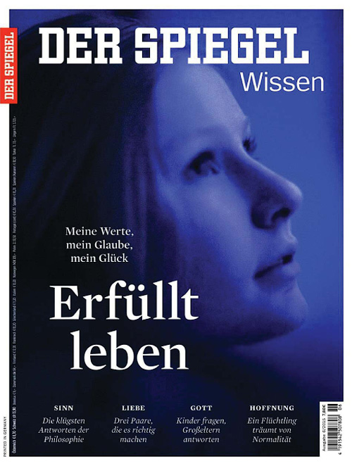 der spiegel wissen nr 6 2015 free pdf magazines for ipad iphone android and other devices. Black Bedroom Furniture Sets. Home Design Ideas