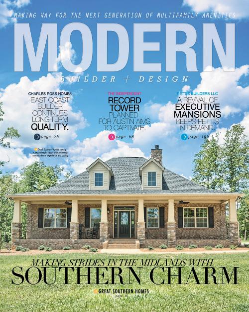 Design Magazines Download Free