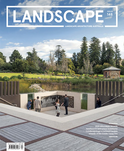 Architecture magazines download free for D architecture magazine