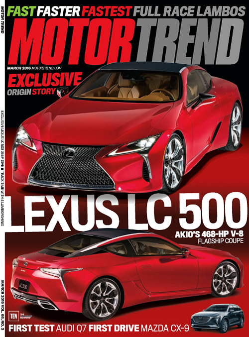http://magazine-pdf.org/uploads/posts/2016-01/motor-trend-march-2016.jpg