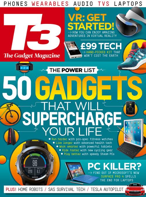 t3 magazine pdf free