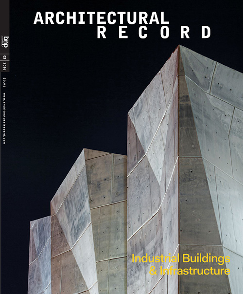 Design magazines download free for Architectural design magazine free download