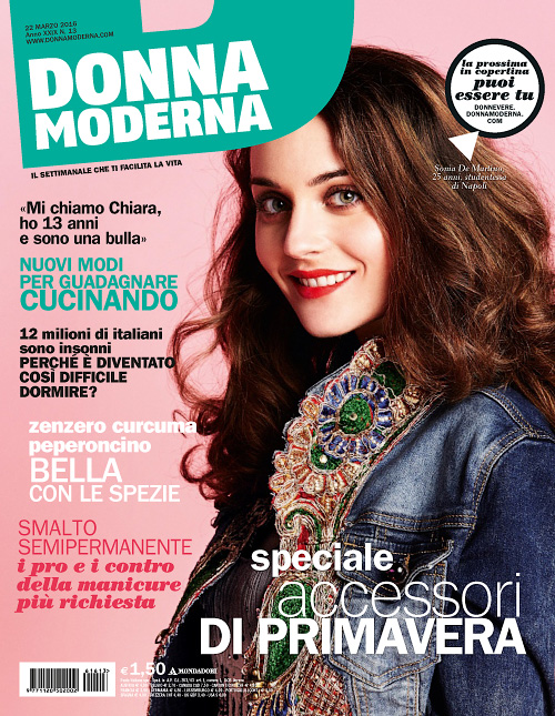 fashion magazine pdf free download