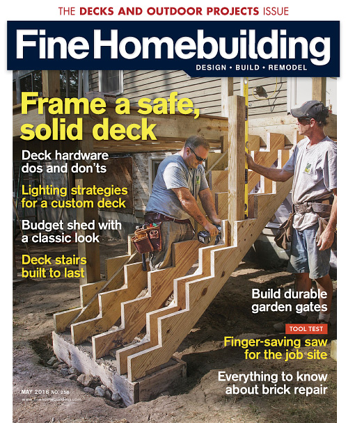 Building Magazines Download Free