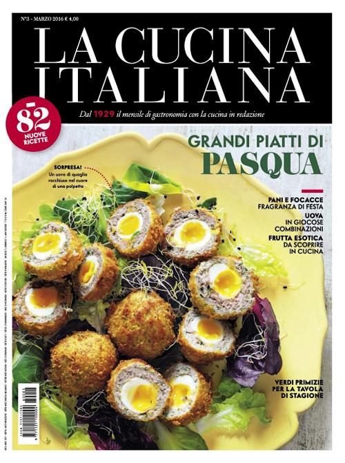 Cucina moderna oro numero 121 2016 free pdf magazines for Cucina 2016