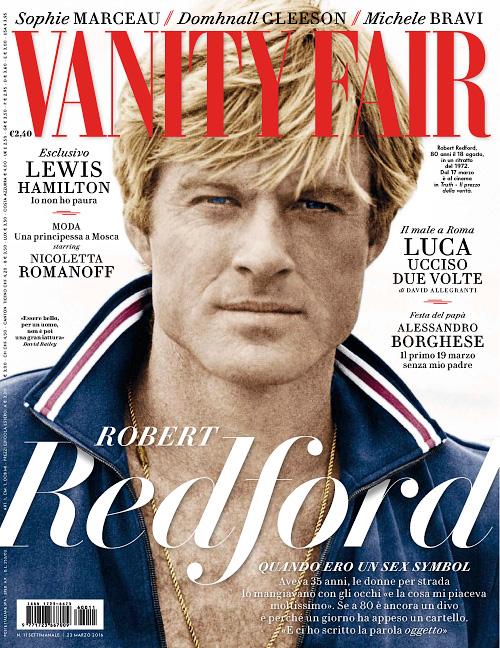 vanity fair italia   30 marzo 2016 free pdf magazines