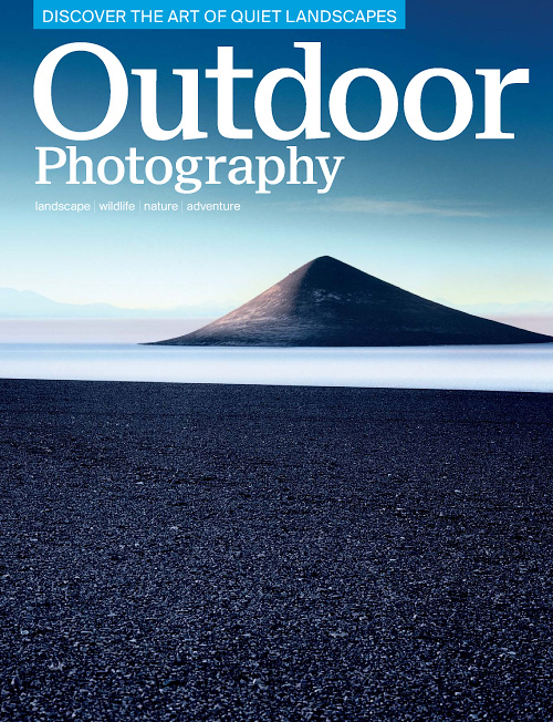 Outdoor Photography - January 2017