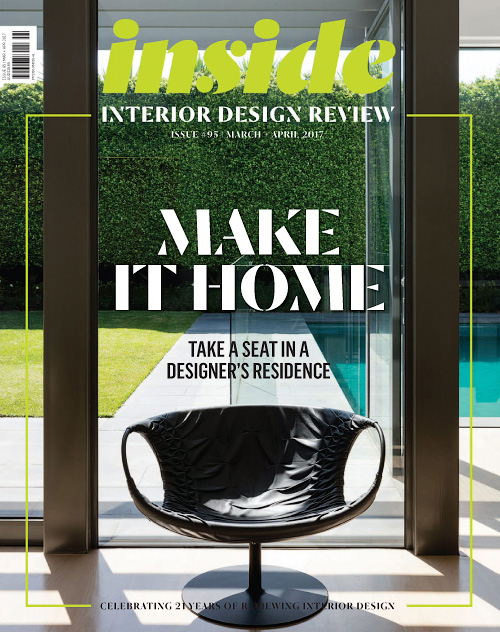 garden and house and interior magazines download free