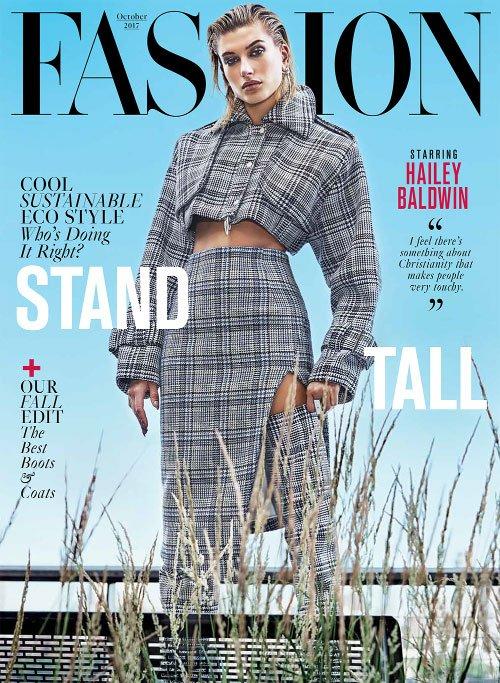 Fashion Magazines Download Free