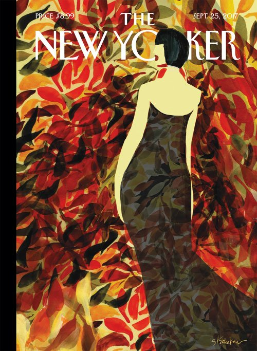 the new yorker october 9 2017 pdf