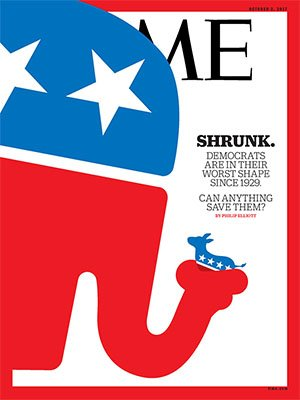 Time USA - October 02, 2017