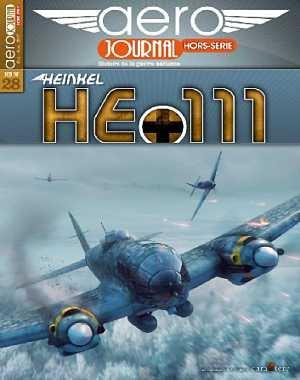 Aero Journal Hors-Serie N°28 - Octobre/Novembre 2017