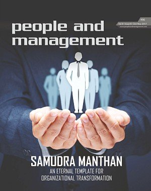 People and Management - November 22, 2017