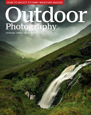 Outdoor Photography - December 2017