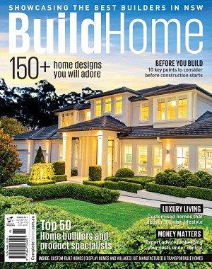 BuildHome - December 2017