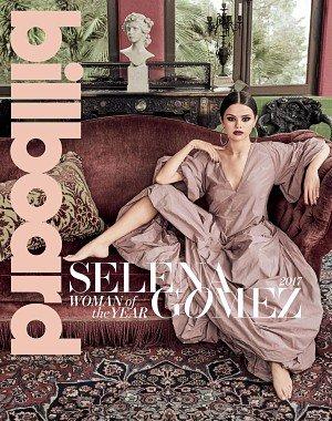 Billboard - December 09, 2017