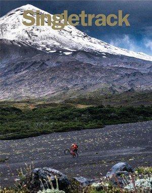 Singletrack - Issue 116 2017