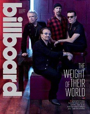 Billboard - December 23, 2017