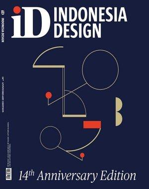 Indonesia Design - December 26, 2017