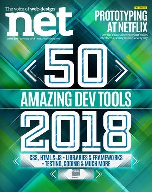 net - February 2018