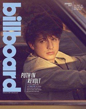 Billboard - February 01, 2018
