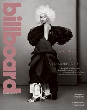 Billboard - March 01, 2018