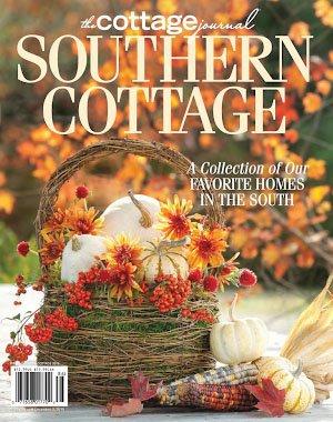 The Cottage Journal - September 2018