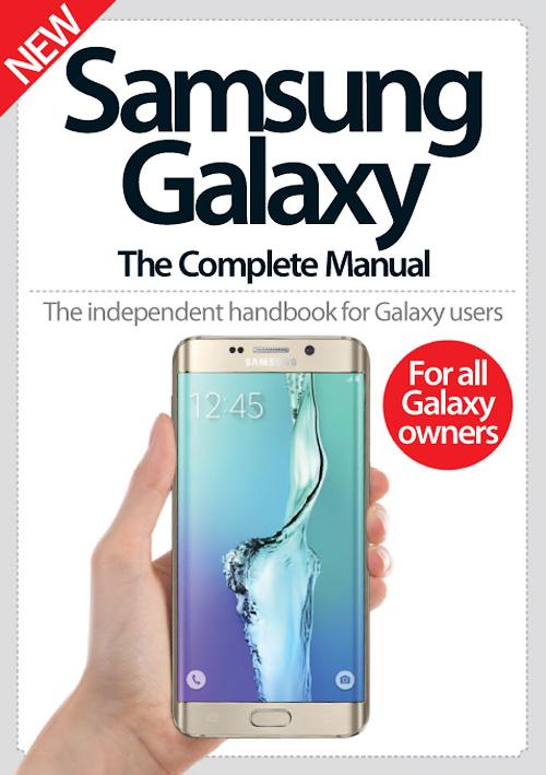 Manual Download Page samsung galaxy j5 Prime flash File Free