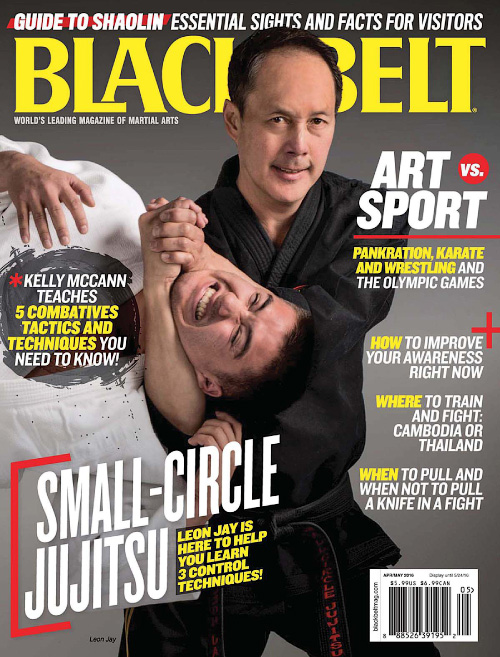 Black Velvet - 91  Free Pdf Magazines For Windows, Ipad, Iphone, Android, Adult And -5611
