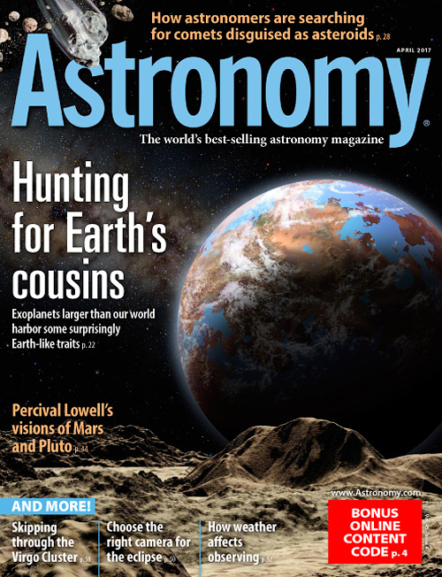 back issues astronomycom - 500×652