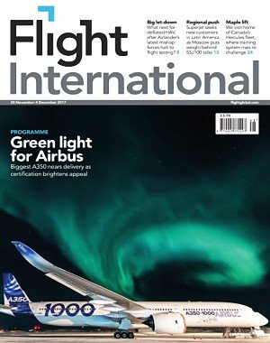 Flight International - 28 November - 4 December 2017