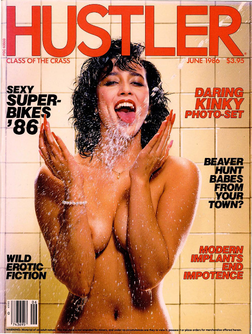 Housewives erotic fiction, camwithher sasha nude